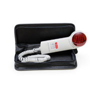 Аппарат световой терапии Дюна-Т